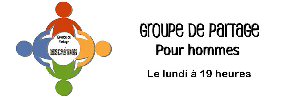 Groupe Discrétion